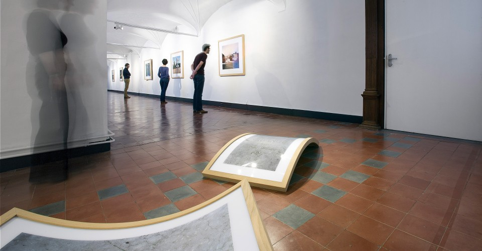 Museumronde